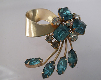 Sentimental Wedding Jewellery